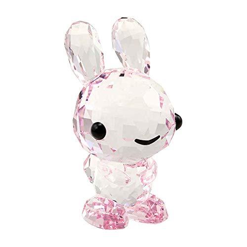 Swarovski Crystal Zodiac-Gracious Rabbit Figurine 5302322