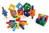 Twig (72 Piece Set), Baby & Kids Zone