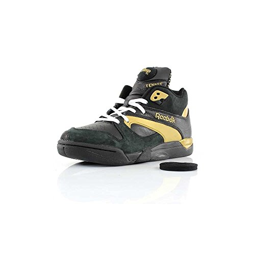 Sneaker Sneaker Court Reebok Herren Reebok Herren V61440 pump Reebok V61440 victory Court victory pump CUpUqTgwF