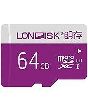 LONDISK U1 Micro SD