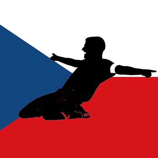 ČFL SYNOT liga
