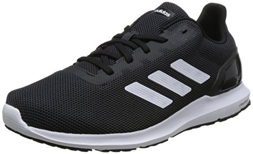 Homme 2 Black Chaussures De Adidas Cosmic Running HqX1w1