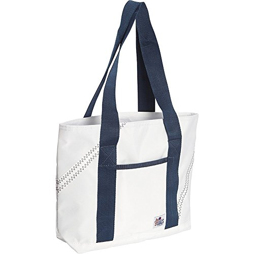 sailor-bags-mini-tote-bag-with-blue-straps-one-size-white-blue
