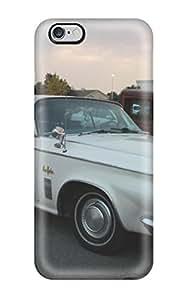 iphone 5c Case Cover Skin : Premium High Quality Chrysler Vintage Car Case(3D PC Soft Case)