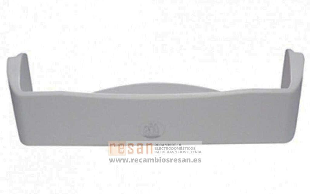 Fagor - Botellero frigo Fagor blanco: Amazon.es: Bricolaje y herramientas
