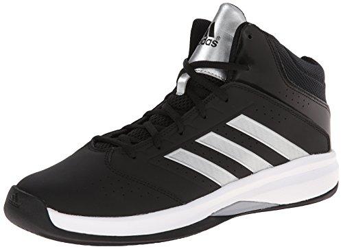 adidas Performance Men's Isolation 2 Basketball Shoe