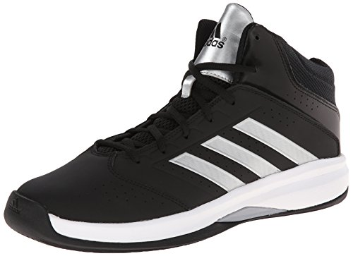 adidas basketball shoe