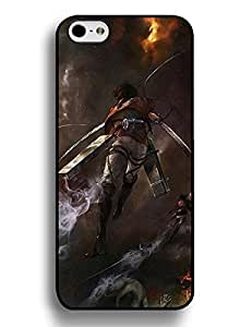 Bugs Bunny Galaxy Case's Shop Cheap 8926465M253446138 Iphone 6 Plus 5.5 Inch Case, Print Titan Collection Protective Snap-On Case for Iphone 6 Plus (5.5 Inch), [Scratch Resistant] for Girls