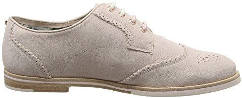 Ted Baker Allea, Oxford para Mujer Rosa (Light Pink)