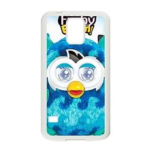 ORIGINE Furby Boom Cell Phone Case for Samsung Galaxy S5