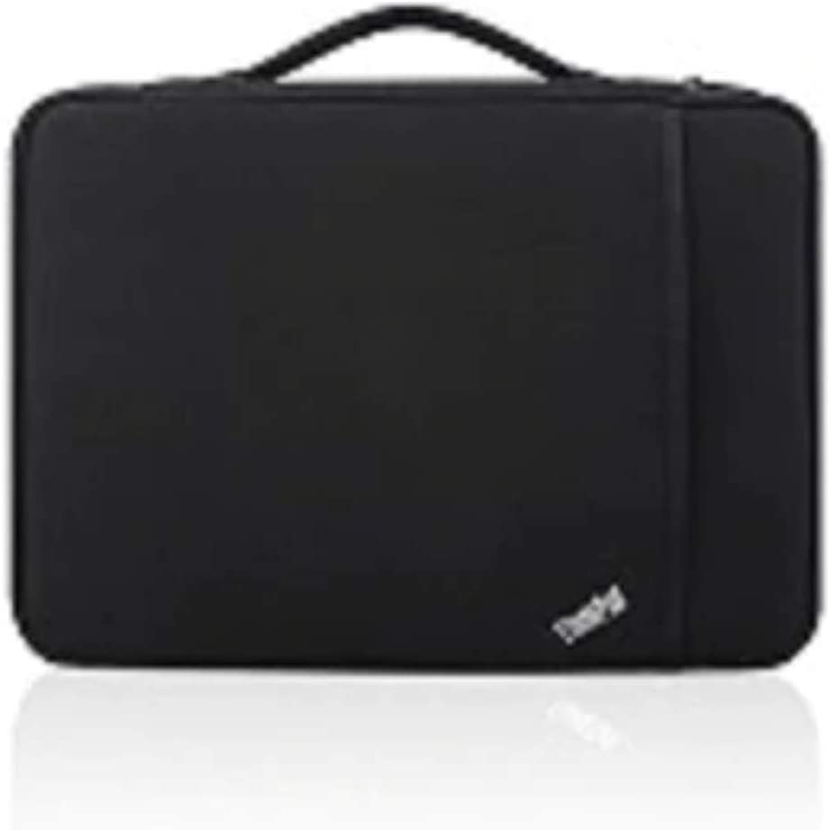 """Lenovo Carrying Case (Sleeve) for 15"""" Document, Notebook"""