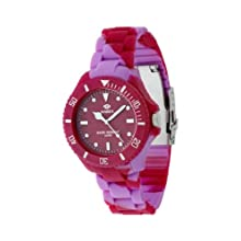 Marea Sport B35219/22 Reloj de Pulsera Muy de moda