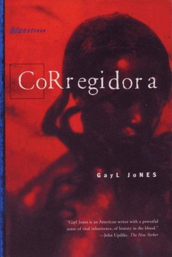 Corregidora bluestreak kindle edition by gayl jones literature corregidora bluestreak kindle edition by gayl jones literature fiction kindle ebooks amazon fandeluxe Choice Image