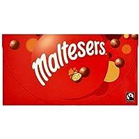 Maltesers Box 麦丽素巧克力球 3盒