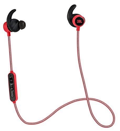 jbl-reflect-mini-bluetooth-in-ear-sport-headphones-red