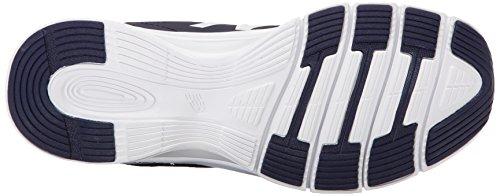 New Balance WF717 Mujer US 5 Azul Zapato para Correr