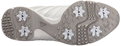 adidas Womens W Tech Response Ftwwht/Ft Golf Shoe White Mbu0rojqsl