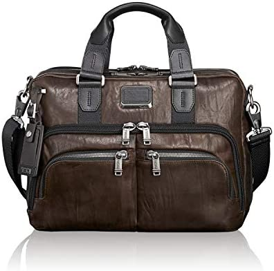 Tumi Alpha Albany Commuter Briefcase product image