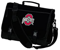 Broad Bay Ohio State University Laptop B...