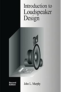 Sound reproduction the acoustics and psychoacoustics of introduction to loudspeaker design second edition fandeluxe Gallery