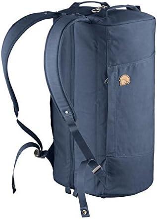 Fjallraven Sports Duffel Bag