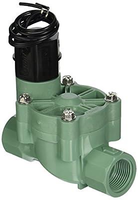 "Orbit 57280 Female Pipe Threaded Auto Inline Sprinkler Valve, 3/4"""
