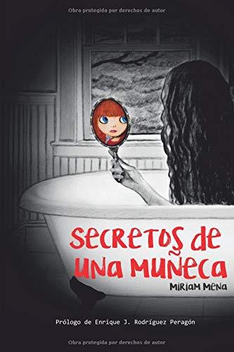 Secretos de una muñeca