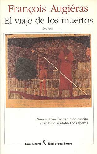 Libros clásicos de geografía y viajes (índice en el primer post) - Página 2 41PHwfRxEfL