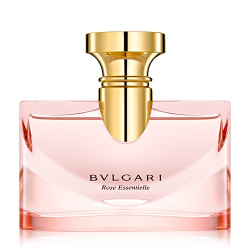 Spray Rose Edp - BULGARI BULGARI ROSE ESSNTLL EDP SPRAY 3.3 OZ