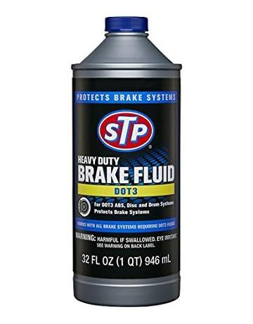 Amazon com: Hydraulic Oils - Oils & Fluids: Automotive