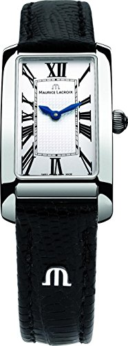 Maurice Lacroix Fiaba Wristwatch for women Very elegant