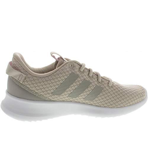 marcla Chaussures Adidas Multicolore Femme 0 De Tr Cf aerorr Fitness marsua Racer 7qwq8rt