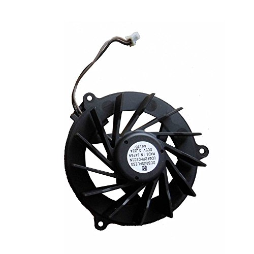 (UDQF2PH05-AS NEW Sony Vaio VGN-A230 VGN-A230B FAN UDQF2PH05-AS in US)