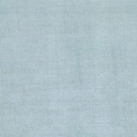 Moda Fabrics Basic Grey Grunge Basics Blue