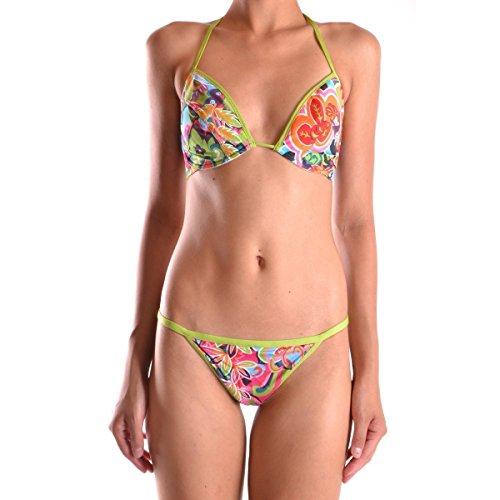 Beachwear D&G Dolce & Gabbana PT2132