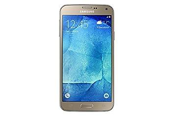 Samsung Galaxy S5 Neo SM-G903F 5.1