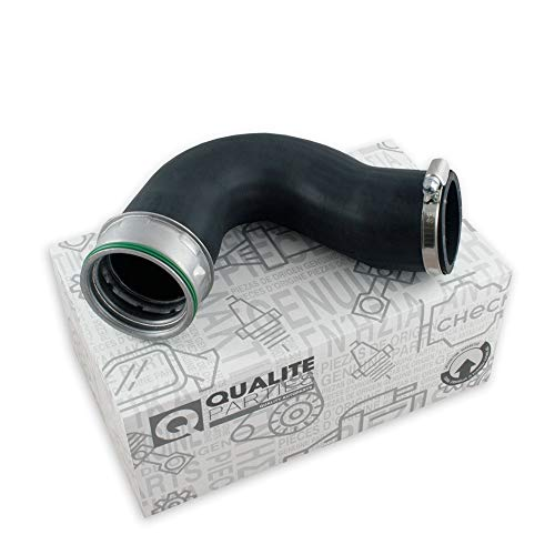 Quality Parties Turbo Turbo Turbo Turbo Hose Pipe + 1x Clamp: