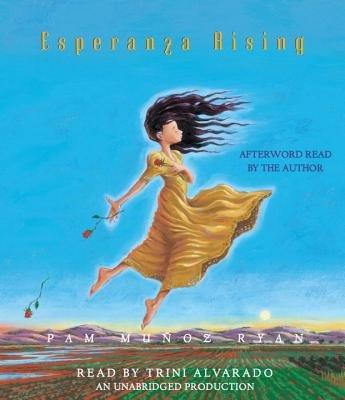 Esperanza [Pdf/ePub] eBook