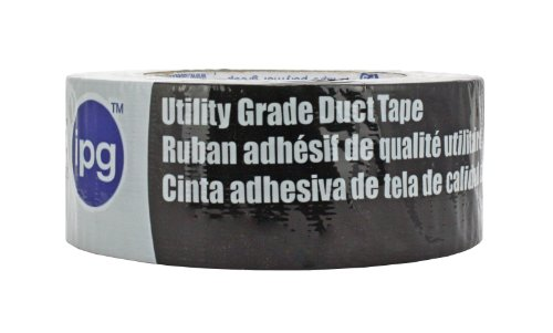 IPG - 6 Mil Utility Grade Duct Tape 1.88
