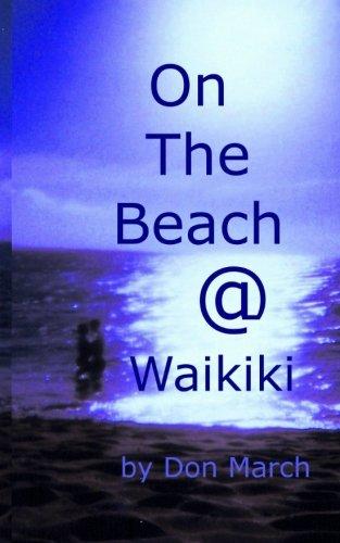 On The Beach @ Waikiki
