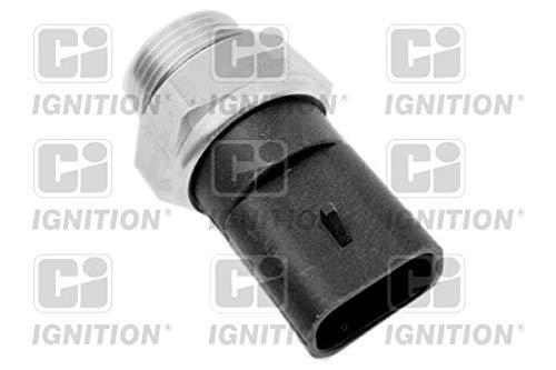 QH-Benelux XEFS26 Temperature Switch, radiator fan:
