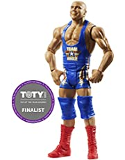 Save on WWE Sound Slammers Kurt Angle Figure. Discount applied in price displayed.