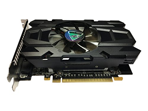 Buy pcie 2gb video card