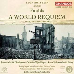 World Requiem