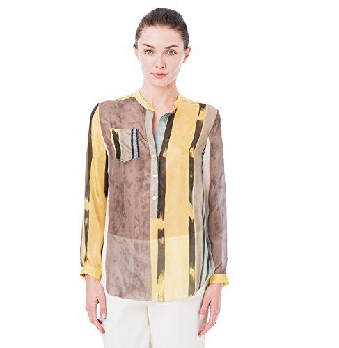 etienne-aigner-womens-long-sleeve-tunic-blouse-cabana-stripe-4