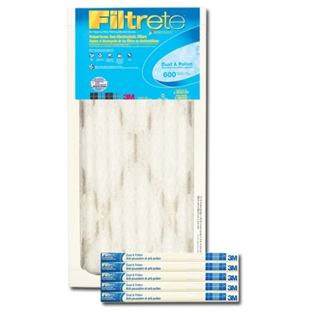 3m air conditioning filters - 8