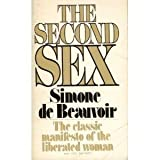 Image of The Second Sex: The Classic Manifesto of the Liberated Woman (Vintage Books, No. 227)