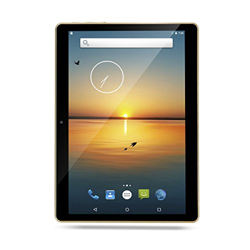 97-inch-Tablet-Octa-Core-2560X1600-IPS-Bluetooth-RAM-4GB-ROM-64GB-80MP-3G-MTK6592-Dual-sim-card-Phone-Call-Tablets-PC-Android-51-Lollipop-GPS-electronics-7-8-9-10-Black