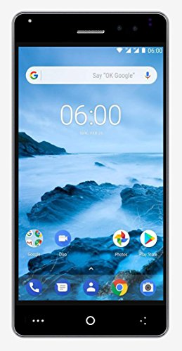 Top 10 volte 4g mobile | Amoza Product Reviews
