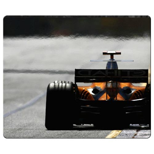 30x25cm-12x10inch-gaming-mousemats-precise-cloth-natural-rubber-washable-durable-spyker-car-logo-sup